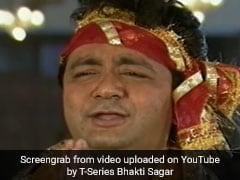 नवरात्रि के दौरान हर घर में गाई जाती हैं मां दुर्गा की ये 7 आरतियां, YouTube पर भी देख चुके हैं करोड़ों लोग