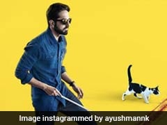 <I>AndhaDhun</I> Box Office Collection Day 1: Radhika Apte And Ayushmann Khurrana's Film Gets 'Poor' Start At Rs 2.50 Crore