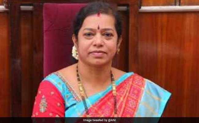 Newly-Elected Bengaluru Deputy Mayor, 44, Dies Of Heart Attack