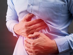 Inflammatory Bowel Disease May Reduce Life Expectancy; Diet And Nutrition Tips For IBD