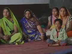 """Don't Wear Jeans For Garba"": Madhya Pradesh Community's Diktat For Girls"