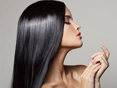 Hair Dyes Types Side Effects And Safer Alternatives