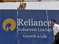 Reliance Industries Selling Fuels From India To Venezuela To Avoid US Sanctions