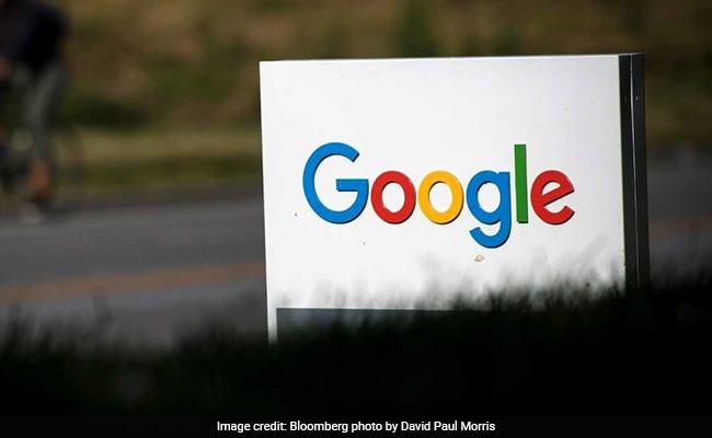 Google kills bid for $10 billion Pentagon contract after employee protests