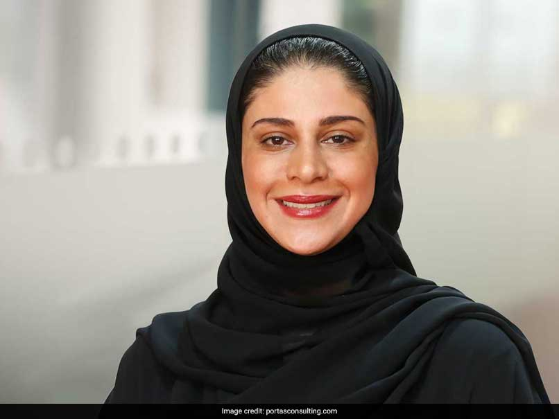 Saudi Football Chiefs Appoint First Women Board Members