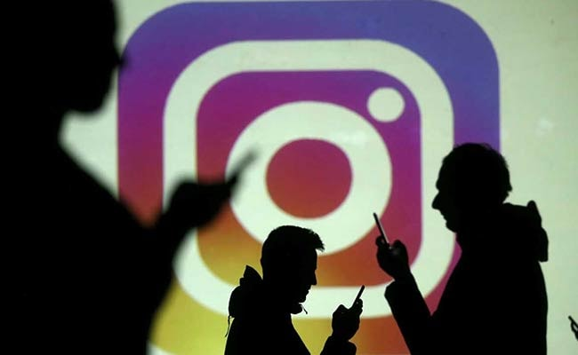Instagram Back Up After Outage In Many Countries