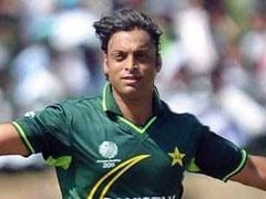 Shoaib Akhtar Calls Himself Don Of Cricket, Twitter Reminds Him Of Sachin Tendulkar Heroics