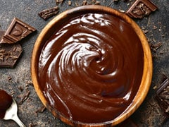 स्किन केयर के लिए फायदेमंद है चॉकलेट, ट्राई करें ये 5 ब्यूटी प्रोडक्ट्स