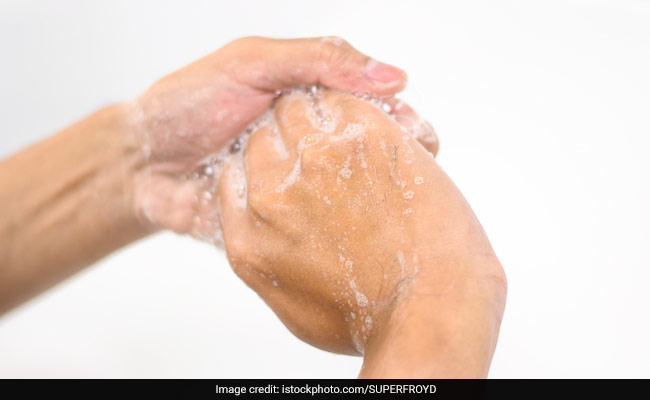 Global Hand Washing Day 2018: Does Your Child Get Diarrhoea Too Often? Lack Of This Simple Habit Might Be The Reason