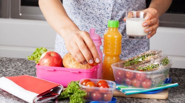 Weight Loss: 6 Common Diet Myths That We Should Stop Believing In