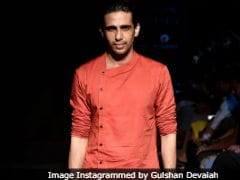 Actor Gulshan Devaiah Says, 'We Should Have Listened To #MeToo Voices Earlier'