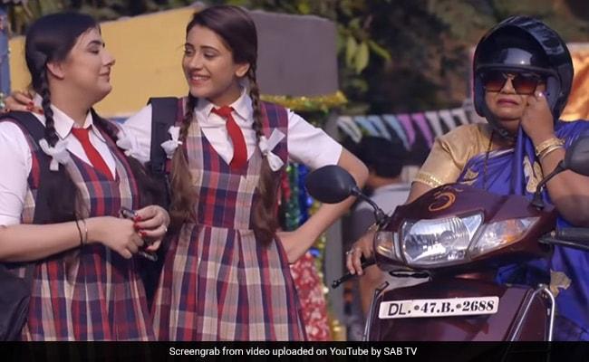 Jijaji Chhat Per Hai: इलायची ने लिया पंचम के प्यार का इम्तिहान, कुछ यूं आएगा ट्विस्ट और टर्न