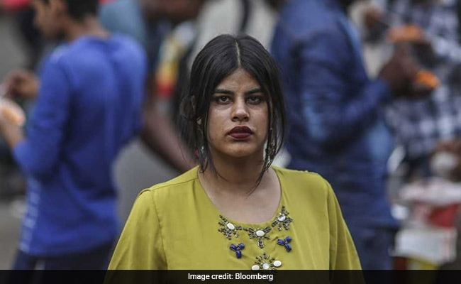 Indian town s sex abuse claims