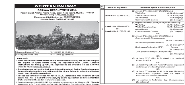 railway jobs, rrb 2018, rrb, rrb group d, rrb group d admit card, rrb admit card, railway recruitment board