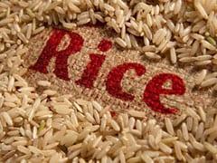 Weight Loss: जानिए कैसे आप अपनी वेट लॉस डाइट में भी शामिल कर सकते हैं सफेद चावल