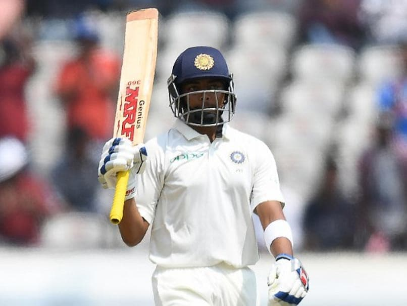 Attack-Minded Prithvi Shaw Making It Easier For Other Indian Batsmen: Roston Chase