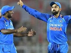 IND vs WI: विराट कोहली ने टॉस जीता तो बन जाएगा अनोखा रिकॉर्ड, एमएस धोनी भी ऐसा नहीं कर सके
