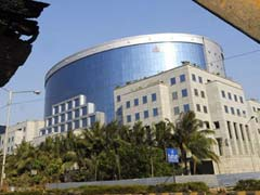 Government Considering Outright Sale Of Crisis-Hit IL&FS: Report