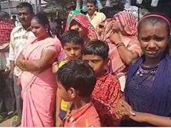 Top 5 News : इन ट्रेनों में मिल सकता है टिकट, गुजरात में यूपी-बिहार के लोगों का पलायन रोकने की कोशिश शुरू