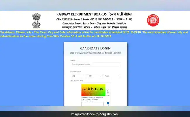 railway recruitment board, rrb, rrb group d, rrb admit card, rrb group d admit card, railway, RRB Ahmedabad , RRB Ajmer,  RRB Ahmedabad, RRB Bangalore,  RRB Bhopal,  RRB Bhubaneshwar,  RRB Chandigarh,  RRB Bilaspur,  RRB Chennai,  RRB Gorakhpur,  RRB Guwahati RRB Jammu RRB Kolkata RRB Malda RRB Mumbai RRB Muzaffarpur RRB Patna RRB Ranchi RRB Secunderabad RRB Siliguri RRB Thiruvananthapuram