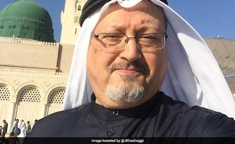 Body Parts Of Murdered Journalist Found In Saudi Official's Home: Report