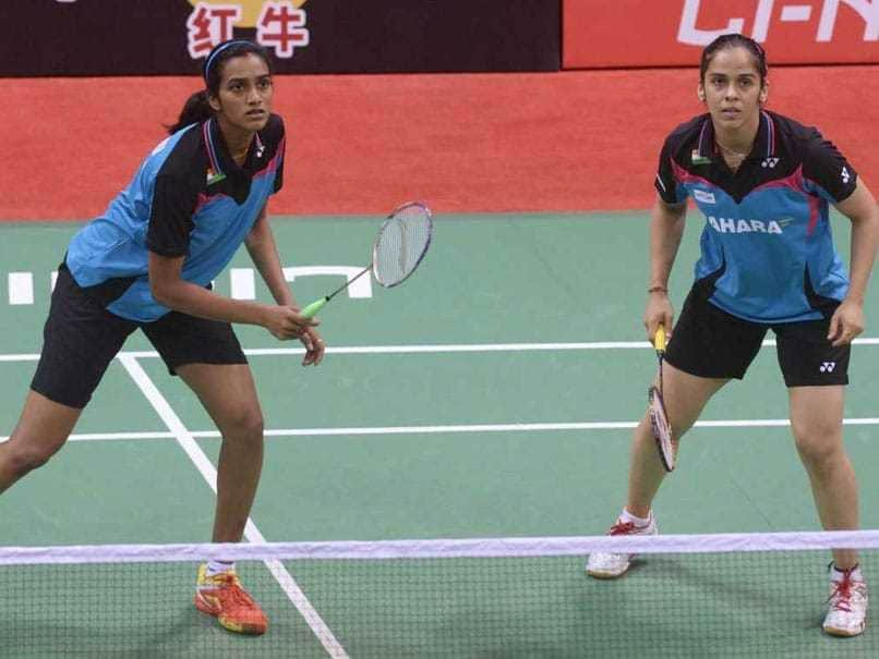Kidambi Srikanth, Saina Nehwal, PV Sindhu Big Buys In PBL 2018 Auction
