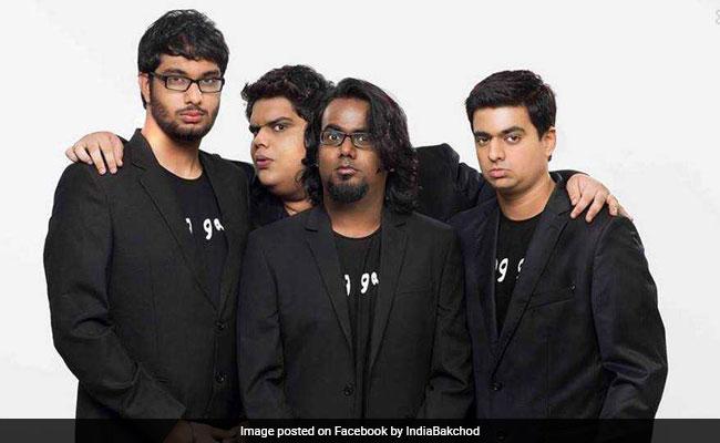 #MeToo-এর অভিযোগ পেয়ে AIB-র নয়া সিজন বাতিল করল হটস্টার