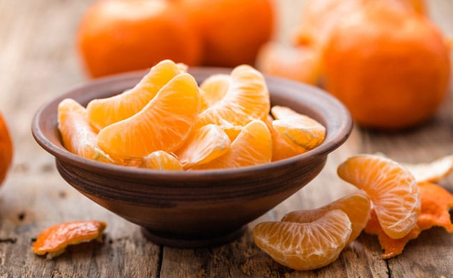 Diabetes: Is It Safe For Diabetics To Have Oranges? Here's The Answer