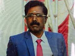 बेंगलुरु में जमीन विवाद की वजह से स्कूल प्रिंसिपल की हत्या