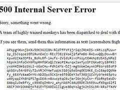 YouTube down: पूरी दुनिया भर में यूट्यूब हुआ डाउन, यूजर्स को हो रही परेशानी, कंपनी ने कही यह बात