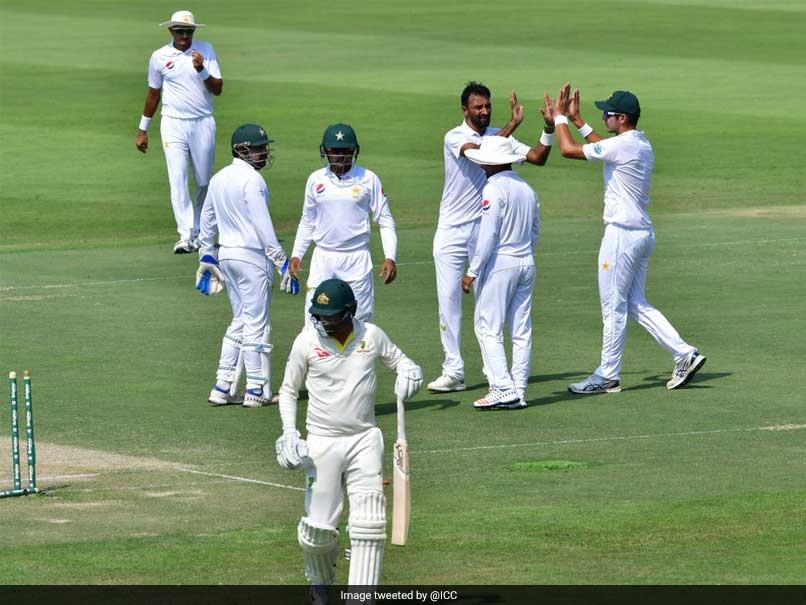 Pakistan vs Australia: Shane Warne Blasts Australian Batsmen For Poor Performance In Second Test