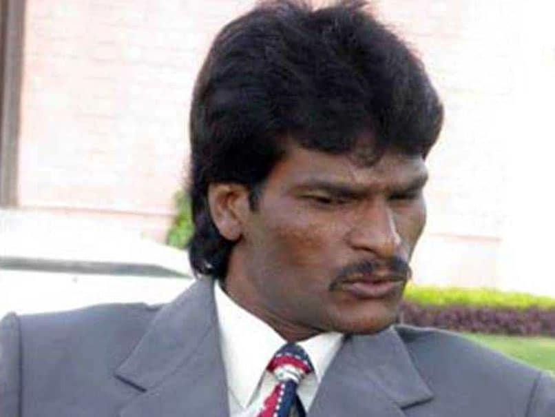 India playing laptop hockey, skill level down :Dhanraj Pillay