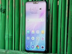 Honor 8X Review: Premium Smartphone For Less Than Rs 15,000?