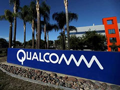 Automakers Says Connected Car Prices May Rise If Qualcomm Wins Antitrust Case