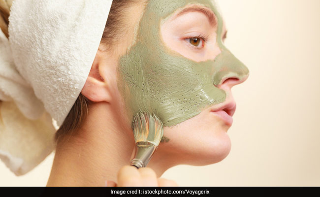 10 Purifying Clay Masks For That Flawless Skin