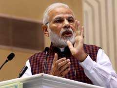 #MeToo: कांग्रेस ने प्रधानमंत्री मोदी की चुप्पी पर उठाए सवाल, पूछे इन सवालों के जवाब...
