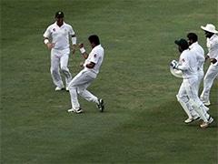 पाकिस्तानी बॉलर मो. अब्बास की माइकल वॉन ने 'इस' मजाकिया अंदाज में की तारीफ, आपको आ जाएगी हंसी