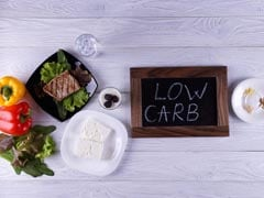 Celeb Health Coach Luke Coutinho Suggests A Low-Carb Diet Instead Of A Low-Fat Diet: Know Why