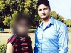 दिल्ली में एक और 'अंकित' की हत्या,  बहन ने कहा- दूसरे समुदाय की लड़की से था प्रेम-संबंध