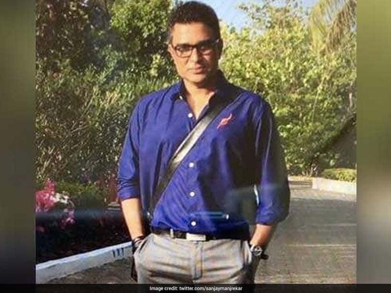 Sanjay Manjrekar Feels Day-Night Test Cricket Will Increase Viewership