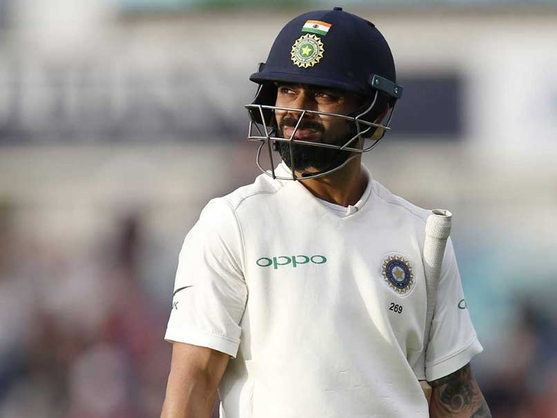 India vs West Indies: If We Could Bat Better, We Could Win Overseas, Says Virat Kohli