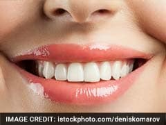Want To Get Rid Of White Spots On Your Teeth? Try These 6 Home Remedies Right Now!