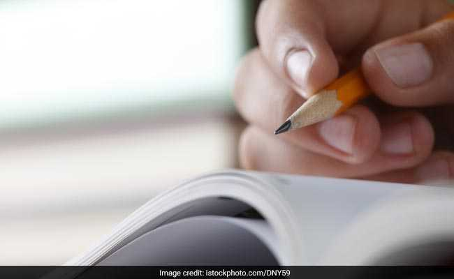 JEE (Main) Begins. 1.8 Lakh Take The Exam On Day 1