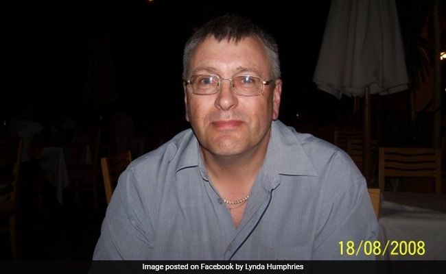 UK Tourist Found Dead With Missing Organs, Egypt Denies Alleged Theft