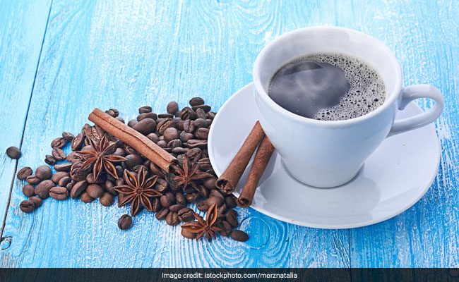 Health Coach Luke Coutinho Suggests Herbal Tea For Better Health: Weight Loss And Other Surprising Benefits of Herbal Tea You Cannot Afford To Miss