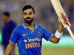 IND vs WI 3rd ODI: विंडीज ने भारत को 43 रन से हराया, काम नहीं आया विराट का शतक