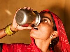 Karva Chauth 2018: करवा चौथ के दिन पानी पीना चाहिए या नहीं?