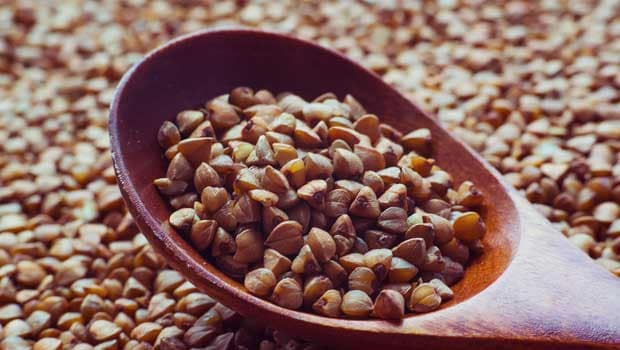 Diabetes Management: What Makes Navratri Favourite Kuttu Or Buckwheat A Diabetes Superfood