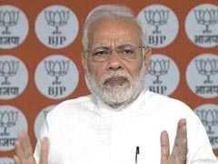 कांग्रेस ने पूछा- पीएम मोदी ने CBI और RAW के प्रमुखों को अपने आवास पर क्यों बुलाया?