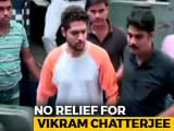 Video : Actor Vikram Chatterjee To Be Tried In Sonika Chauhan Death Case: Court